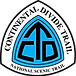 cdt-logo1-Converted-e1450300899983.png