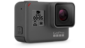 hero5black_front.png