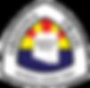 az-trail-logo_edited_edited.png