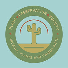 PPR-Logo-01 copy.jpg