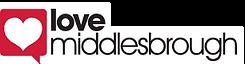 lovemiddlesbrough_logo.png