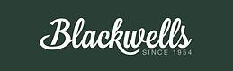 Blackwells.png