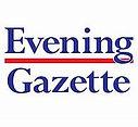Evening Gazette.jpg