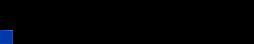 Montex_Logo.png