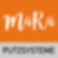 Mara-Concept Logo