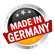 Made in Germany Mara Concep