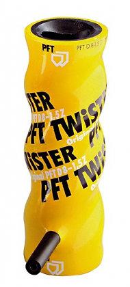 Stator Twister D 8-1,5 PIN