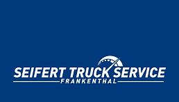 SeifertTruckServiceBox.png