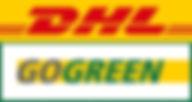 DHL_GOGREEN_300.jpg