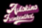 Autokino_FT_Logo.png