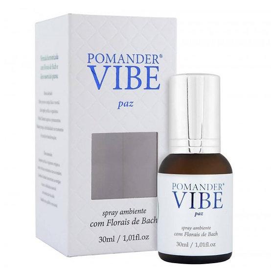 Pomander Vibe Paz - 30 ml.