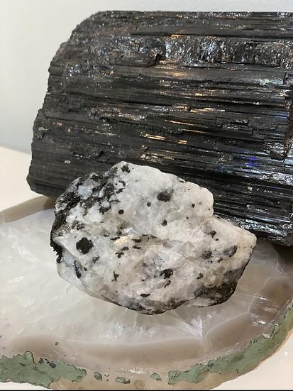 Pedra da Lua Natural