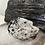 Thumbnail: Pedra da Lua Natural