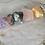 Thumbnail: Kit Fraterno - 7 raios