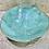 Thumbnail: Bowl Quartzo Verde