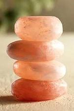 himalayan stones.jpg