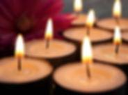 lit candles.jpg