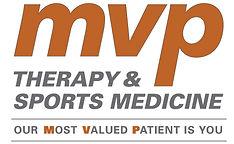 MVP-TherapySports_tag.jpg