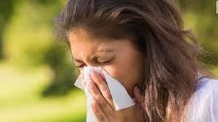 sneezing woman.jpg