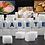 Thumbnail: DIANOL 100% Original diabetic suganorm 30 herbal caps, blood glucose regulation