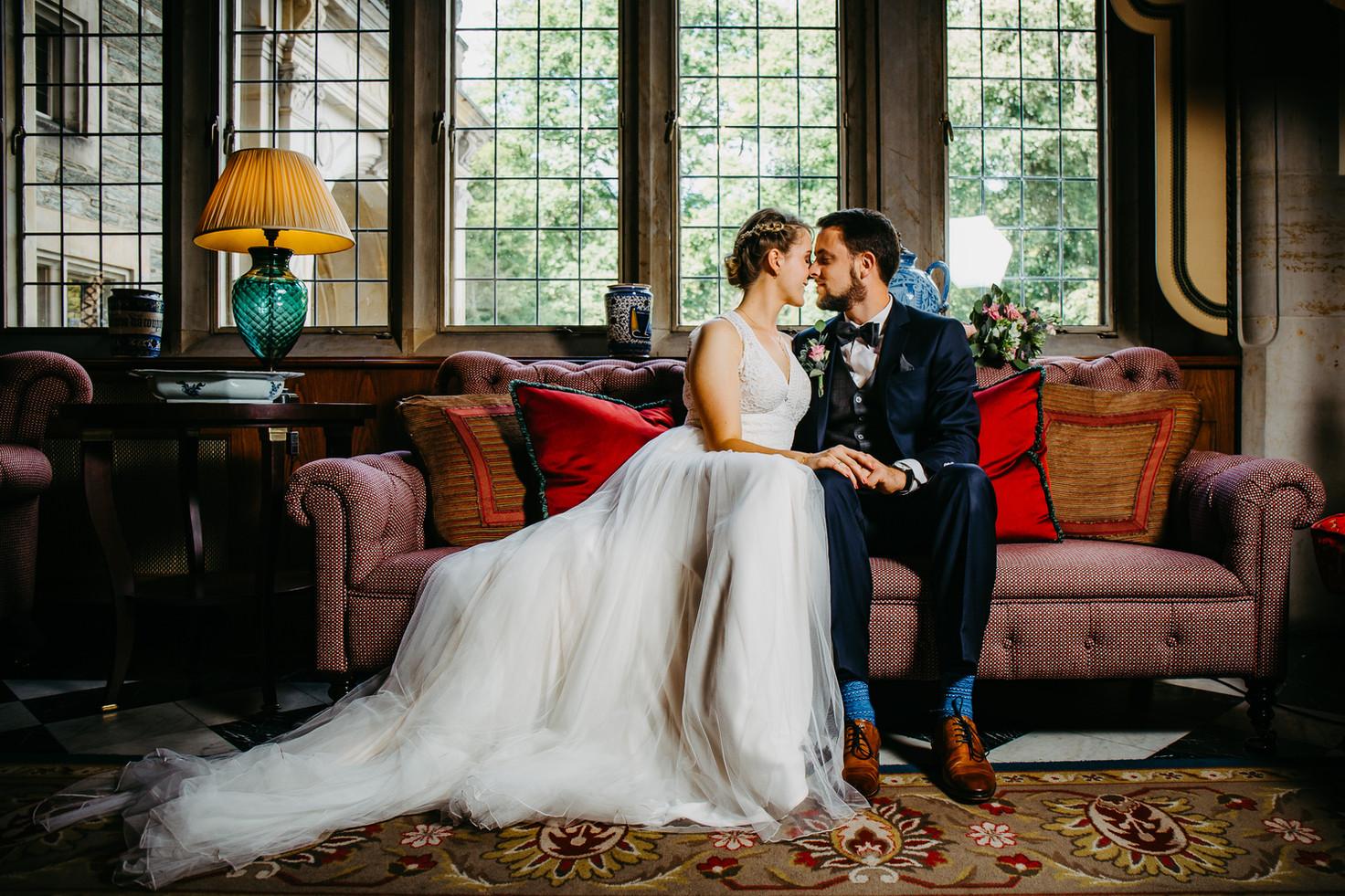 Carina&Simon_Wedding_360.jpg