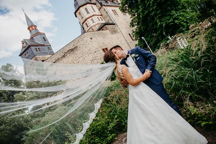 Susanne&Tobias_603.jpg