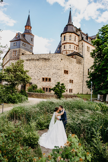 Susanne&Tobias_591.jpg