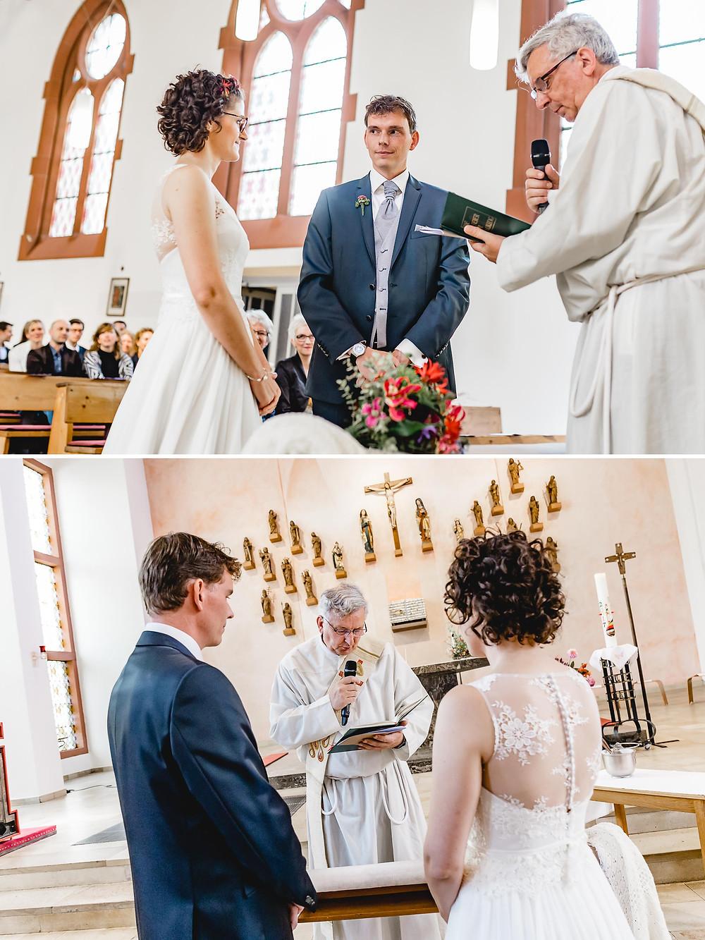 Hochzeitsfotograf Frankfurt