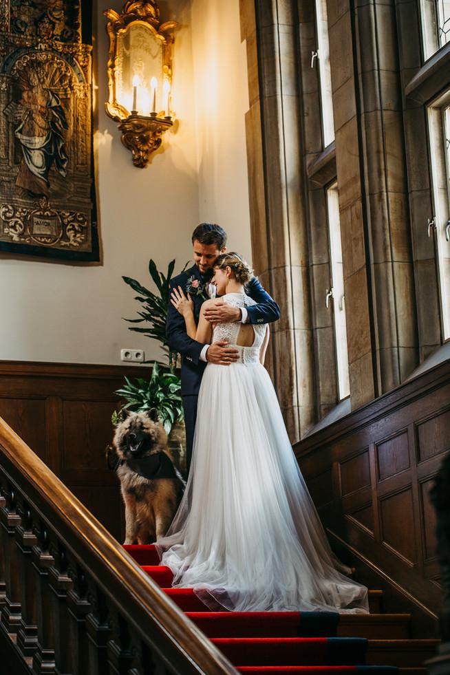 Carina&Simon_Wedding_358.jpg