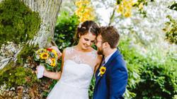 Hochzeit Karben