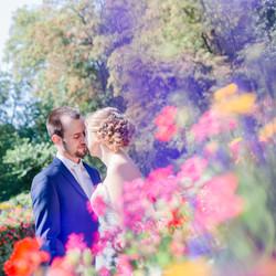 Hochzeit Hofgut Dagobertshausen