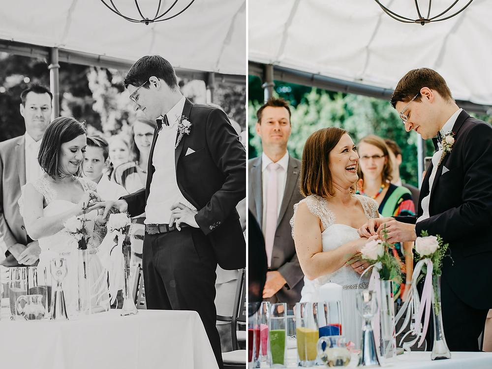 Hochzeit Hofgut Dippelshof Darmstadt