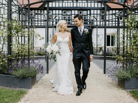 Hochzeitsreportage Dorint Oberursel