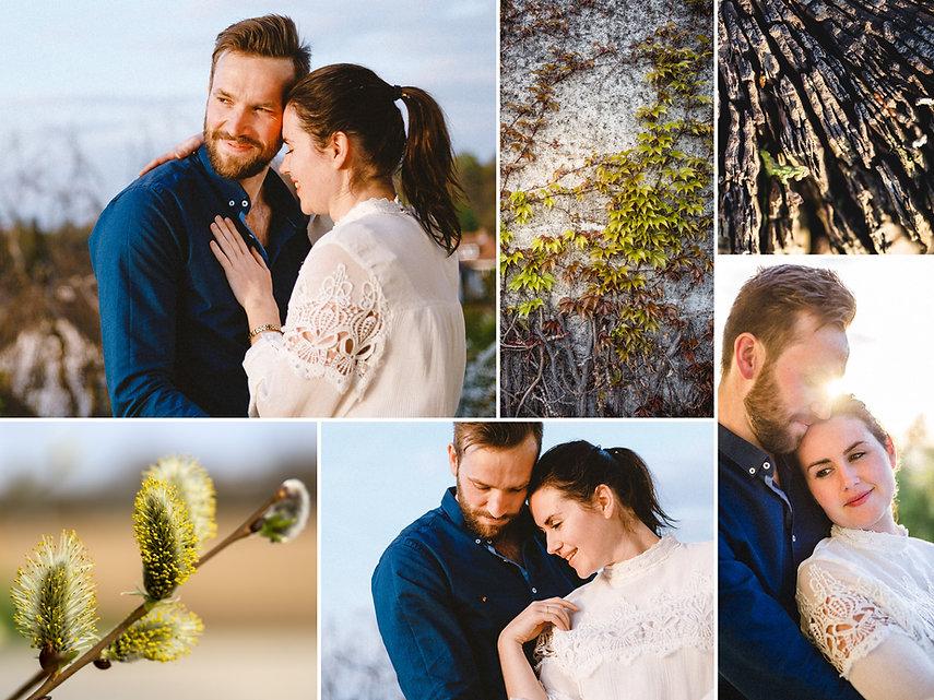 Hochzeitsfotografen Bad Vilbel