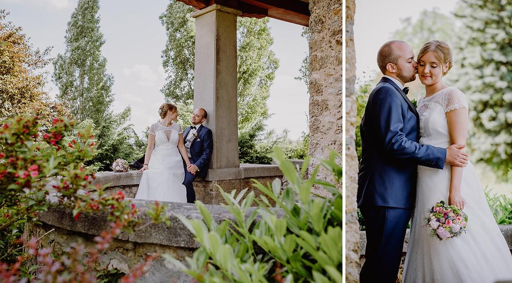 Hochzeit Wicker Rheingau