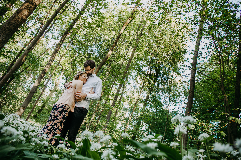 Hochzeitsfotograf Bad Vilbel