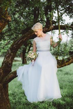 Hochzeitsfotograf Bad Homburgt