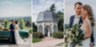Hochzeitsfotograf Frankfurt.jpg