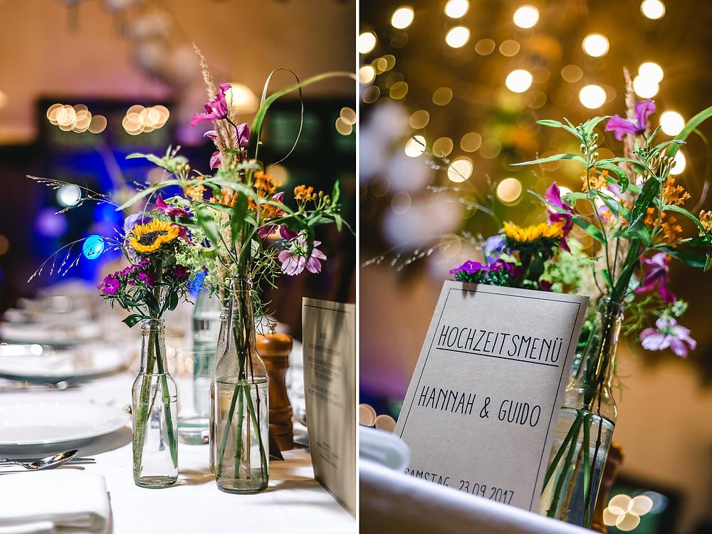 Hochzeit Oberschweinstiege Frankfurt