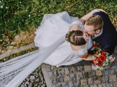 Hochzeitsfotografie Alte Festhalle Flonheim