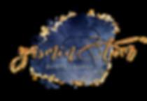 Logo2020_klein.png