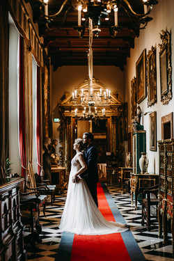 Carina&Simon_Wedding_365