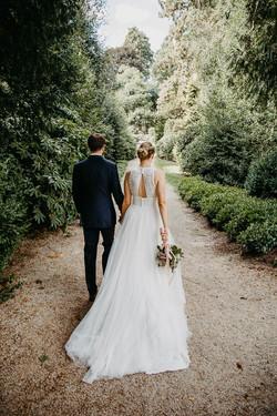 Carina&Simon_Wedding_320