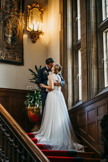Carina&Simon_Wedding_357.jpg
