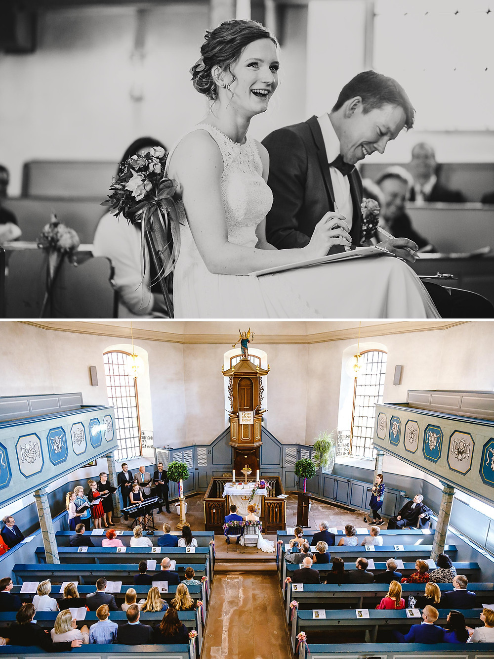 Hochzeit Gut Hühnerhof Gründau