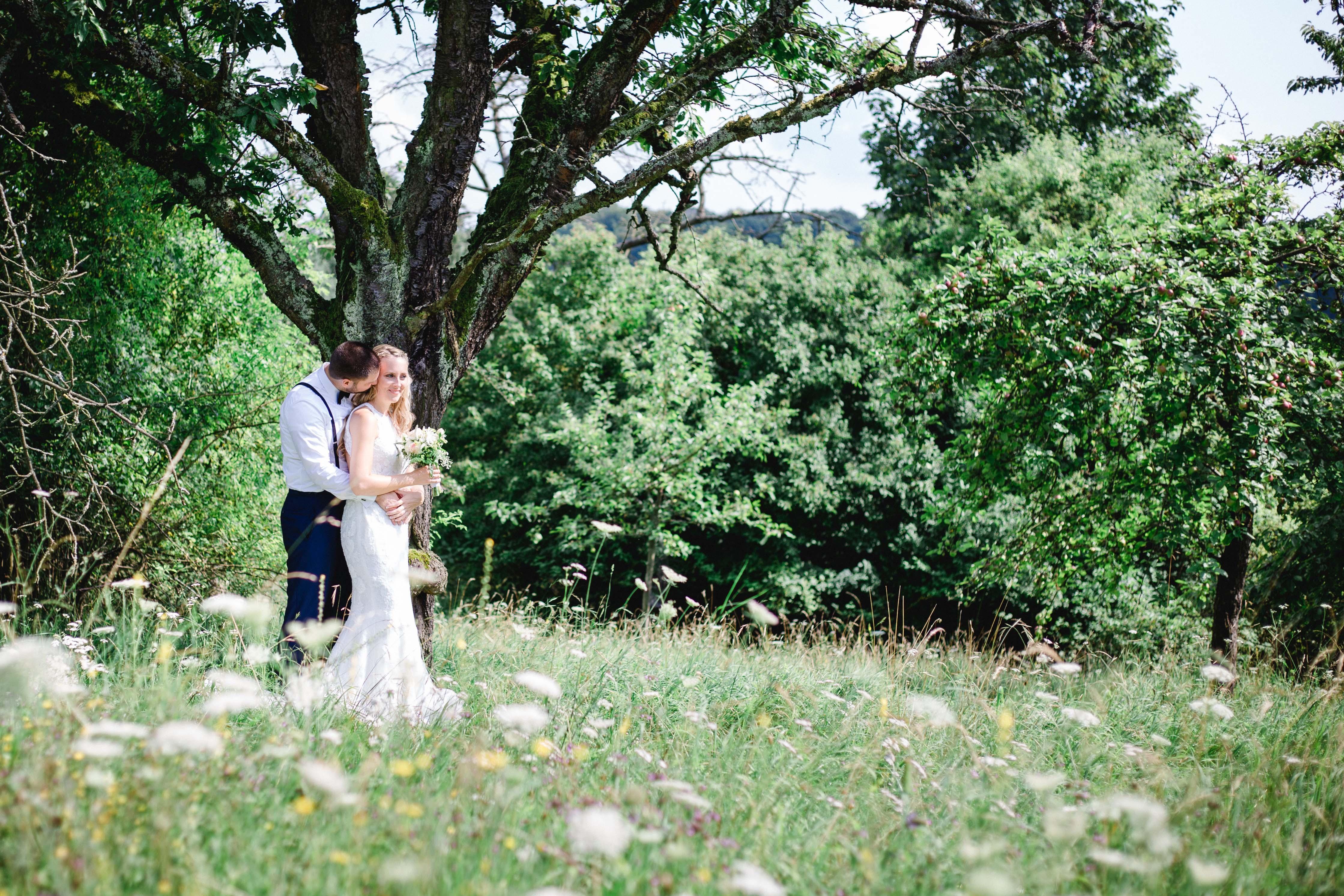 Hochzeit Bad Vilbel