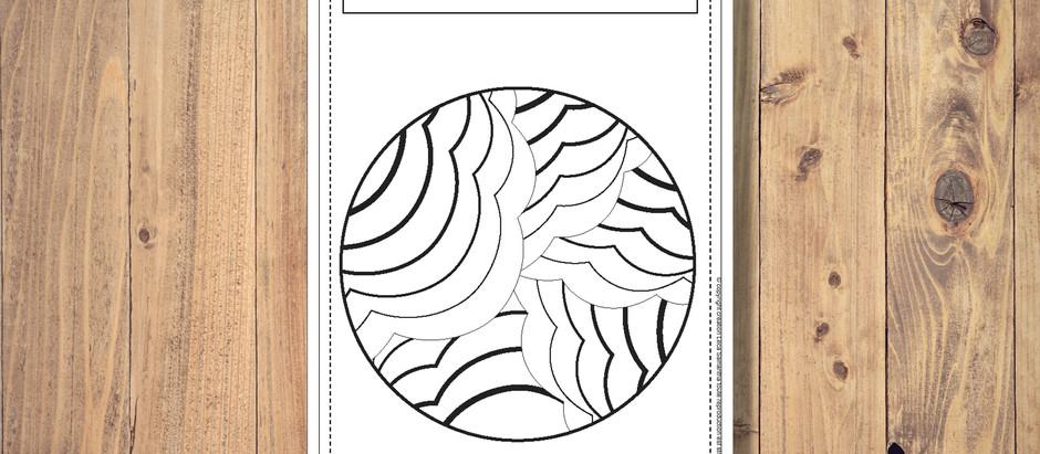 Mandala - 10