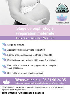 stage_maternité_maison_cadoule_sophrol