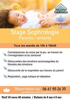Stage_sophrologie_parents_enfants_dyspha