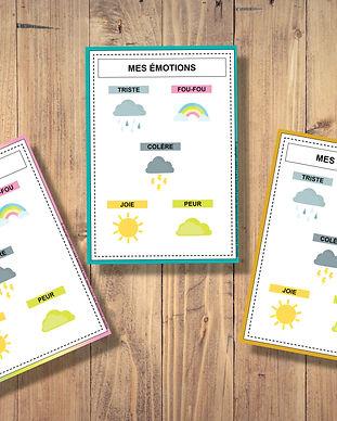 météo émotions.jpg